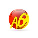ABEXPRESS