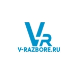 V-Razbore.ru