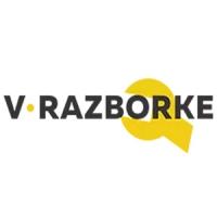 "Авторазбор ""V-Razborke"""