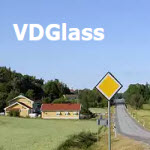 VDGlass