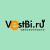 VestBi.ru