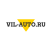 VIL-Auto