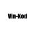 Vin-Kod