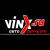 Vinx.ru