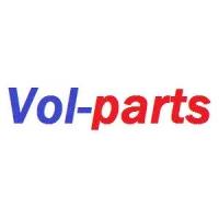 "Авторазбор ""Vol-parts"""