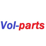 Vol-parts
