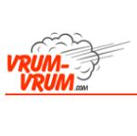 Vrum-Vrum