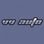 VV-Auto