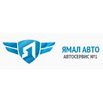 Ямал-Авто