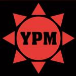 """Авторазбор """"YPM"""""""