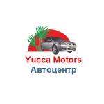 Юкка-Моторс