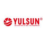 Yulsun