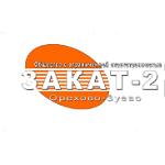 Закат-2