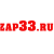 Zap33.ru