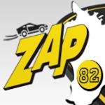 Zap82 ru