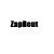 ZapReut