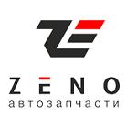 "Авторазбор ""Zeno"""