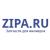 Zipa.ru