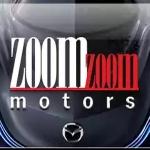 Зум-Зум Моторс