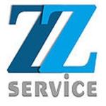 ZZ-service