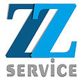 "Авторазбор ""ZZ Service"""